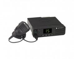Радиостанция Motorola DM1400