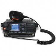 Радиостанции ТАКТ