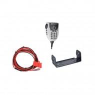 RMN5127 Тангента IMPRES с клавиатурой, RLN6466 скоба крепления и кабель питания HKN4191
