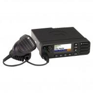 Радиостанция DM4600 / DM4601