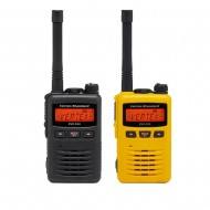 Радиостанция EVX-S24