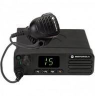 Радиостанция DM4400 / DM4401