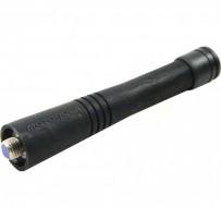 Антенна (162-174МГц 9см)