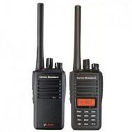 Радиостанция VZ-20 / VZ-28