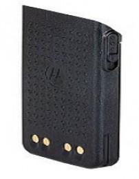 PMNN4440 Аккумулятор Li-Ion 1700мАч IP57