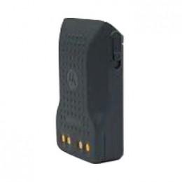 PMNN4502 Аккумулятор Li-Ion 3000мАч IP68