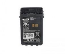PMNN4511 Аккумулятор Li-Ion 2900мАч TIA4950 IP68