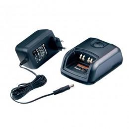 PMLN5188 Зарядное устройство IMPRESS