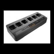 PMPN4289 Многоместное зарядное устройство IMPRES
